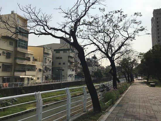Fengshan Xi