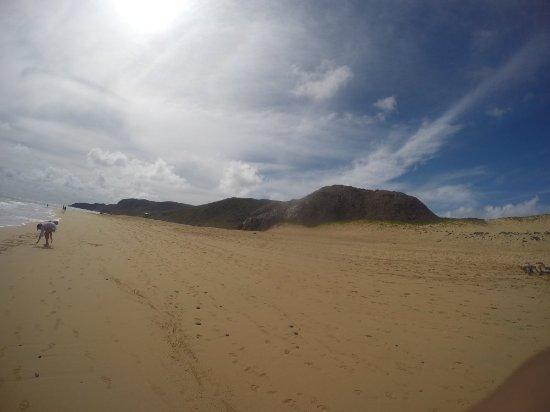 Leao Beach: G2397162_large.jpg