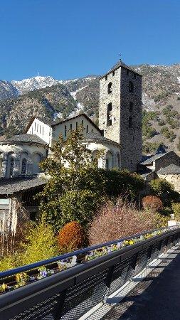 Hotel Pyrenees: 20180110_125636_large.jpg