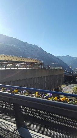Hotel Pyrenees: 20180110_125648_large.jpg