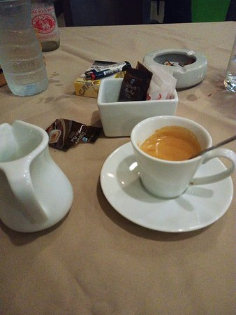 Da Puccio Restaurant: TA_IMG_20180112_222743_large.jpg