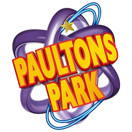Πάρκο Paultons, Home of Peppa Pig World