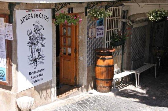 pt-lisbon - リスボンアズレージョ博物館 レンタカーでシントラの素敵な宿へ - 旅ログヨーロッパ, ポルトガル食事, ポルトガル宿
