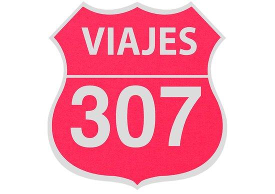 Viajes 307
