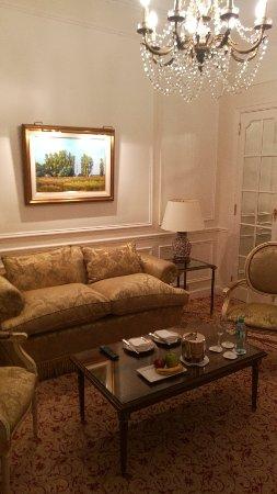 Alvear Palace Hotel: IMG_20171001_091018_large.jpg