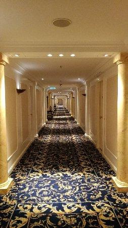Alvear Palace Hotel: IMG_20170930_101845_large.jpg