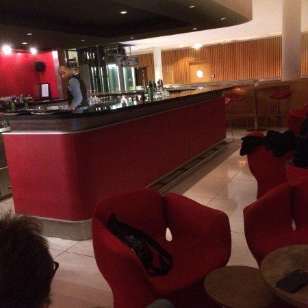 Swissotel Berlin: photo2.jpg
