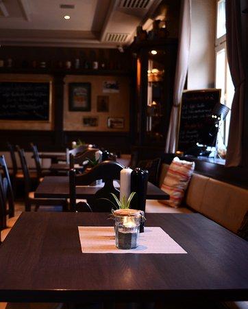 h ftgold dresden restaurant bewertungen telefonnummer fotos tripadvisor. Black Bedroom Furniture Sets. Home Design Ideas