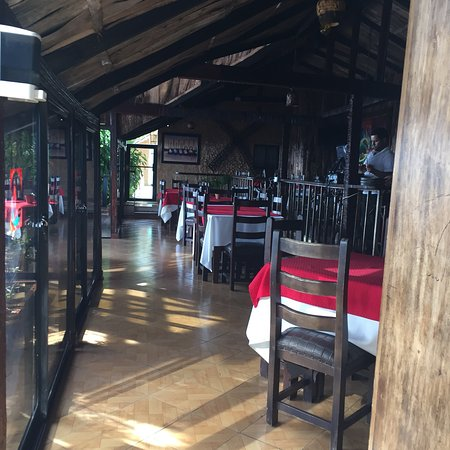 Moca, Den dominikanske republikk: photo1.jpg