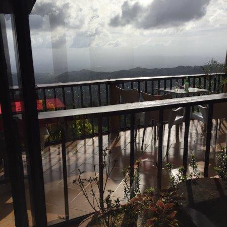 Moca, Den dominikanske republikk: photo2.jpg