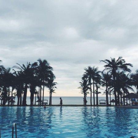 Sun Spa Resort Quang Binh Vietnam: photo2.jpg