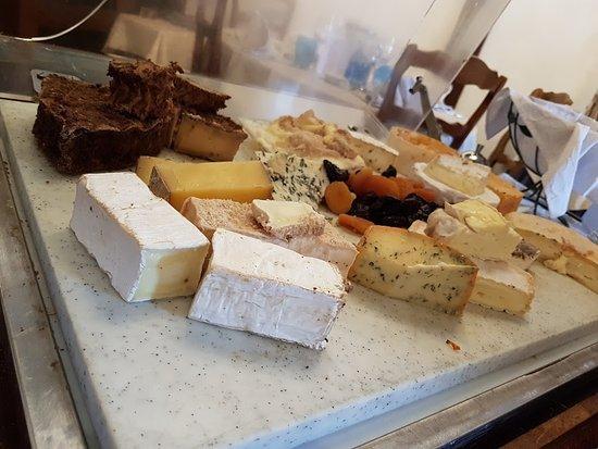 Auberge Du Bois St Jacques - Auberge du Bois Saint Jacques, Motteville Restaurant Reviews, Phone Number& Photos TripAdvisor