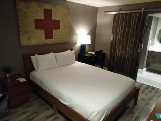 Oasis At Gold Spike From 36 7 3 Updated 2018 Hotel