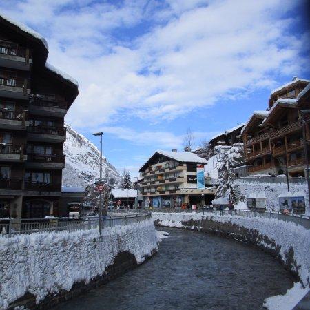 Hotel Alpenhof: photo0.jpg