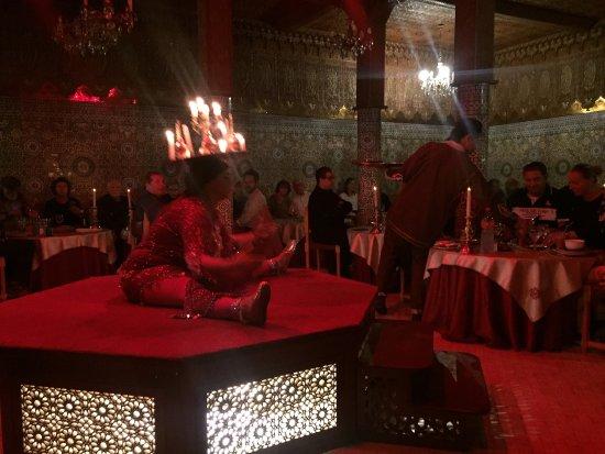 Dar Essalam: photo1.jpg