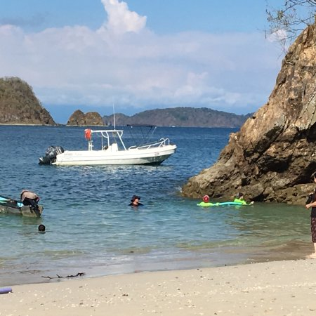 Tortuga Island: photo2.jpg