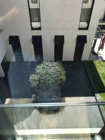 ... Oliva Luxury Hotel Montevideo Hotel. Belmont House Hotel