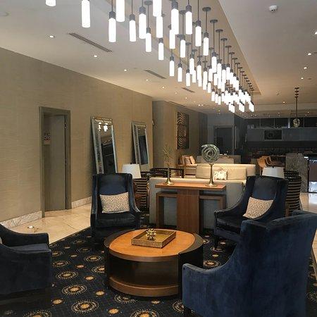 Global Hotel Panama: photo0.jpg