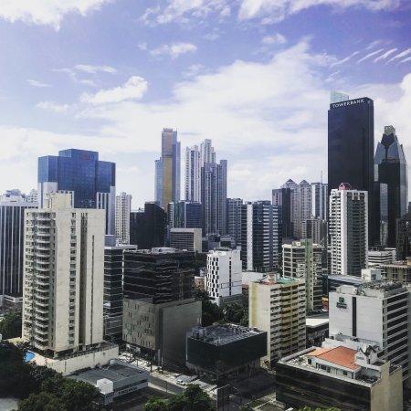 Global Hotel Panama: photo1.jpg