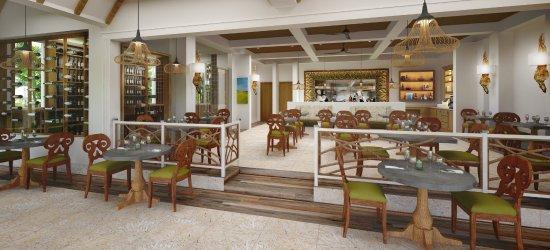 treasure beach by elegant hotels barbadossaint james