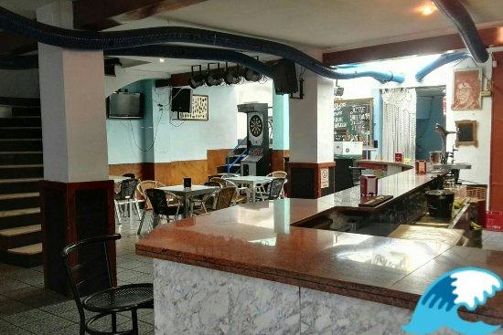 Pub L'Ona