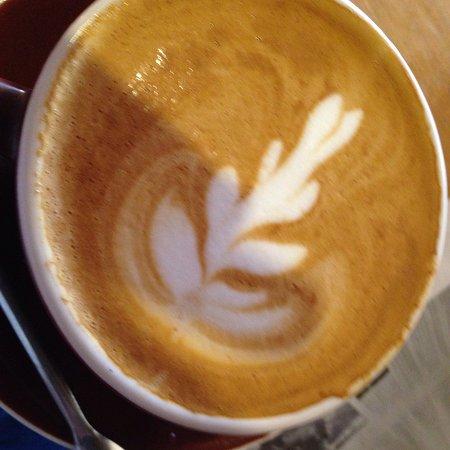 The Refuge Coffee Bar : photo0.jpg