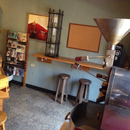 The Refuge Coffee Bar : photo3.jpg