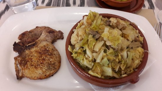 Restaurant Orient: 20171230_131933_large.jpg
