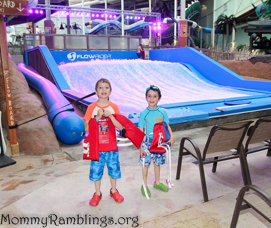 Camelback Lodge Indoor Waterpark Home: Camelback Lodge And Indoor Waterpark