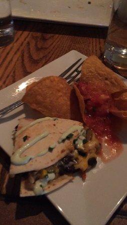 Mexican Restaurants In Easton Pennsylvania