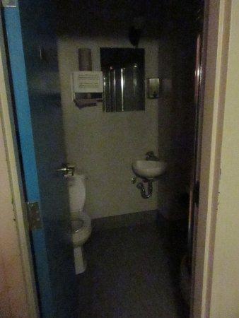 阿爾伯吉拉佩羅飯店照片