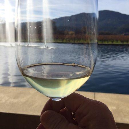 Alpha Omega Winery: photo0.jpg