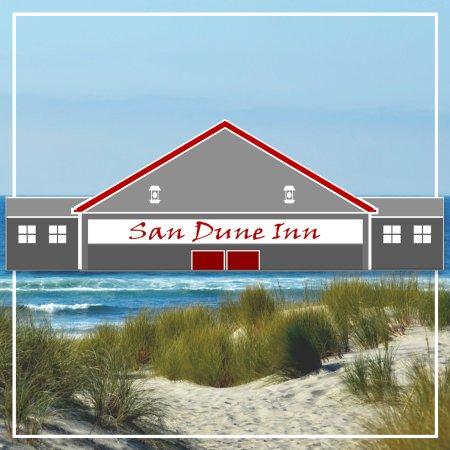 San Dune Inn 사진