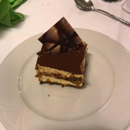Anterivo, إيطاليا: I piatti di Adele😋