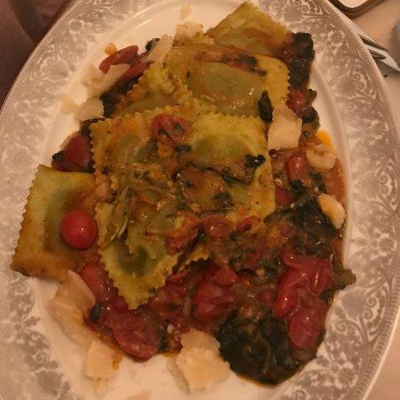 Le nicoletta saint germain en laye omd men om - Cours de cuisine saint germain en laye ...