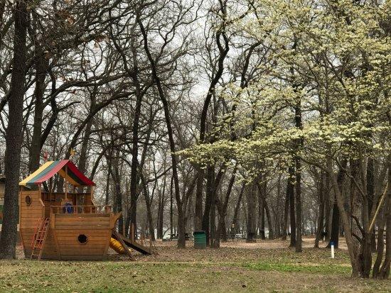 shiloh on the lake campground reviews malakoff tx tripadvisor