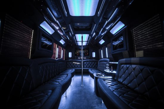 Obsidian Luxury Services