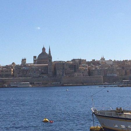 Valletta Waterfront: photo1.jpg