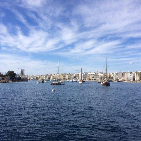 Valletta Waterfront: photo2.jpg