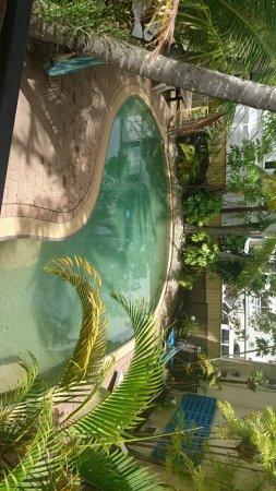 Njoy Travellers Resort: Snapchat-1766838206_large.jpg