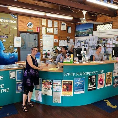 Esperance, Australien: photo3.jpg