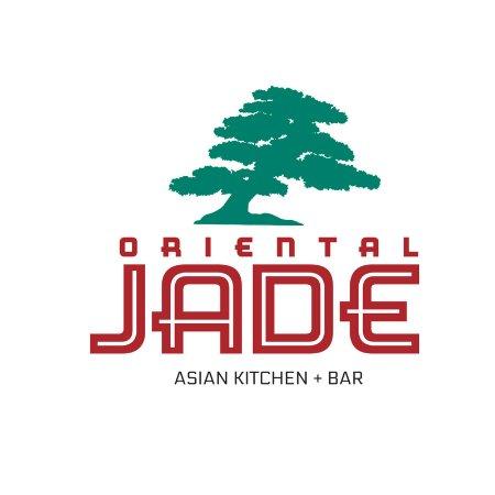 Oriental Jade Restaurant