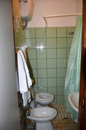 拉戈酒店照片