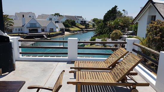 Saint Francis Bay, África do Sul: 20171202_110140_large.jpg