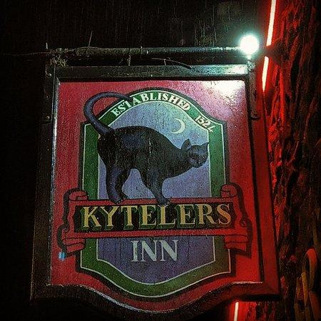 Kyteler's Inn: IMG_20180103_140346_729_large.jpg
