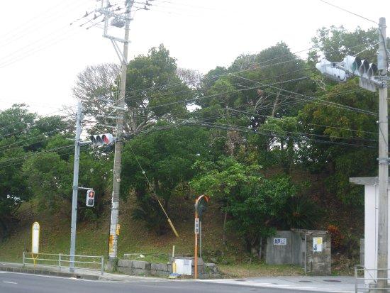 Nishihara-cho صورة فوتوغرافية