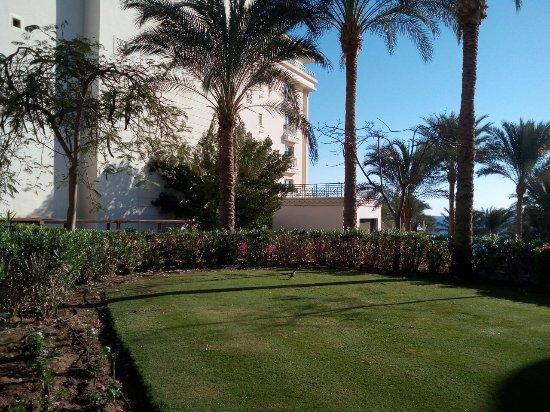 스텔라 디 마레 비치 호텔 & 스파 사진