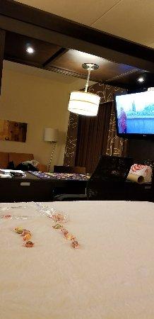 Hampton Inn & Suites Chattanooga / Downtown: TA_IMG_20180112_182156_large.jpg