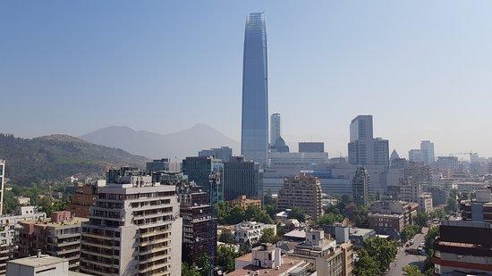 Hotel Torremayor Providencia 92 1 3 9 Prices