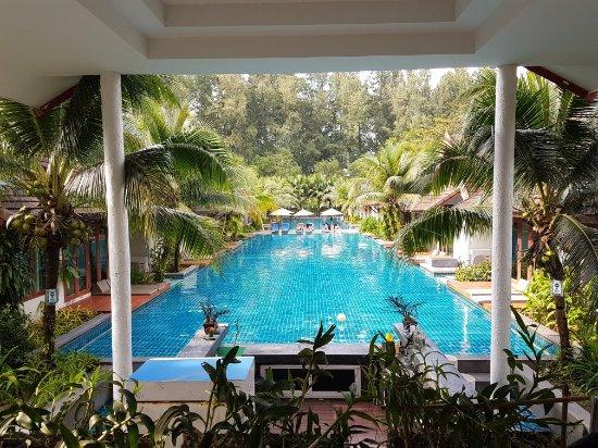L'esprit de Naiyang Resort: 20180112_155750_large.jpg